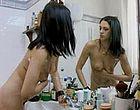 Site Selena gomez hard nipples