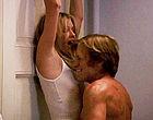 Andrea Roth Sex Scene Video 102