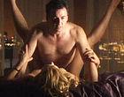 Billie Piper nude and sex scenes - XVIDEOSCOM