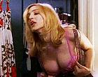 Jessica parker upskirt sarah