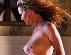 Britney naked spear upskirt steps