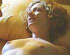 The views Unscensored jamie lynn spears upskirt women