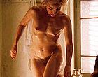 Percent katreena lee nude shame
