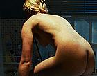 Amy smart naked